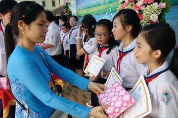 Thành phố Hồ Chí Minh đẩy mạnh xây dựng các mô hình học tập tiêu biểu