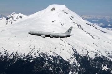 Vì sao Mỹ bán 5 máy bay tuần tra P-8A Poseidon cho Đức?