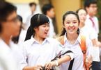 Tuyển sinh lớp 10, các địa phương chọn môn thi nào?