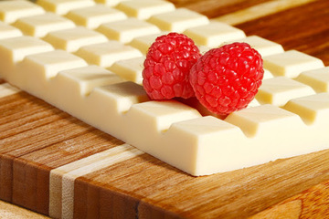 Valentine Trắng 14/3 mới là ngày tình nhân ngọt ngào nhất khi tình yêu đáp lại tình yêu