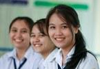 Dự kiến đăng ký thi tốt nghiệp và xét tuyển đại học từ ngày 24/4 đến ngày 10/5