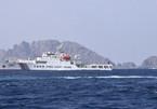 Trung – Nhật đấu khẩu, nguy cơ gia tăng xung đột ở quần đảo tranh chấp?