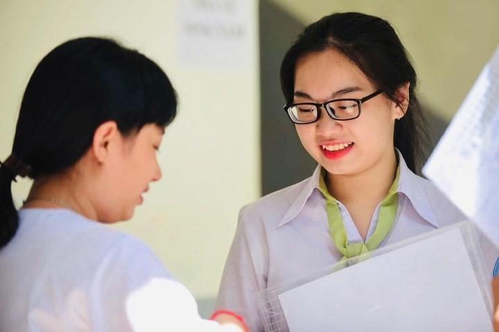 Dự kiến quy chế tuyển sinh 2021: Cho phép tân sinh viên chuyển trường, chuyển ngành