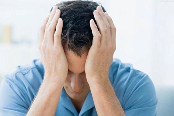 Nguyên nhân gây vô sinh, hiếm muộn ở nhiều nam giới