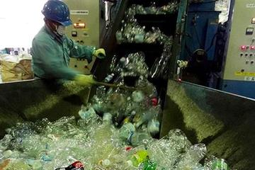 Thủ tướng phê duyệt Đề án tăng cường công tác quản lý chất thải nhựa ở Việt Nam
