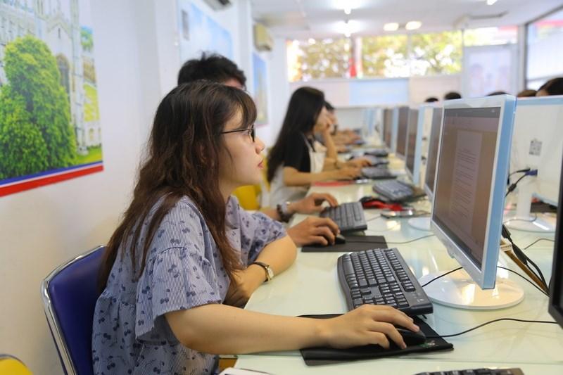 Sinh viên tốt nghiệp ngành Phân tích Big Data ra trường làm gì?