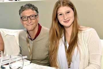 Tỷ phú công nghệ Bill Gates, Steve Jobs... cho phép con dùng điện thoại thế nào?