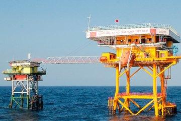Quy chế phối hợp quản lý thực hiện điều tra cơ bản tài nguyên, môi trường biển và hải đảo