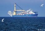 Tìm hiểu về chiến lược với Nord Stream 2 của Đức