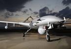 Thổ Nhĩ Kỳ triển khai hàng chục máy bay không người lái tới Ukraine
