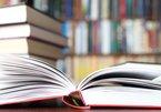 Cuốn sách thất lạc hơn nửa thế kỷ bất ngờ quay trở lại với thư viện