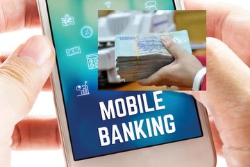 Lãi suất tiết kiệm online ngân hàng nào cao nhất?