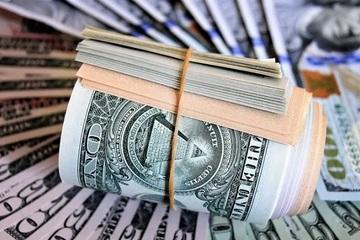 Các tỷ phú thế giới 'bốc hơi' bao nhiêu tỉ USD một ngày?