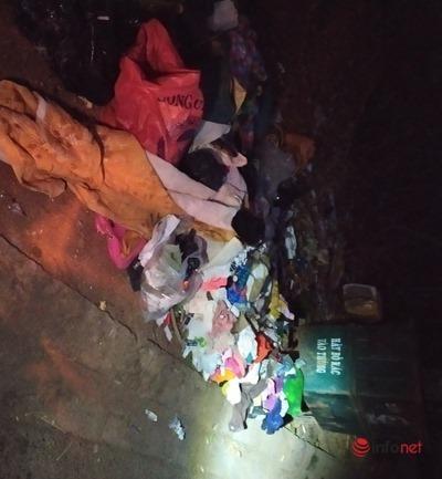 rác,môi trường đô thị,Buôn Ma Thuột,Đắk Lắk