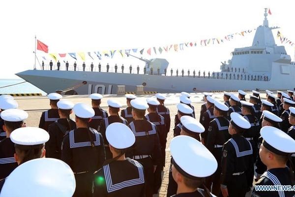 hải quân trung quốc,quân đội nhật bản,biển nhật bản