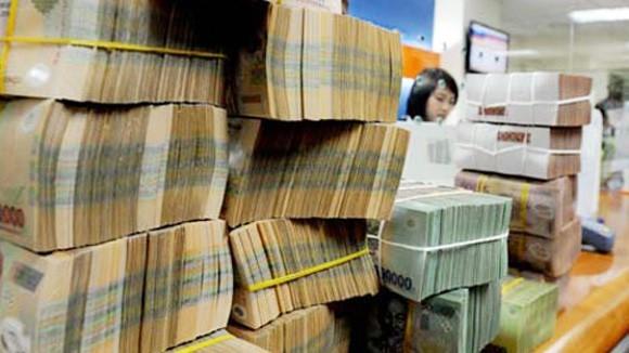 Tài sản các ông chủ ngân hàng Việt tăng mạnh