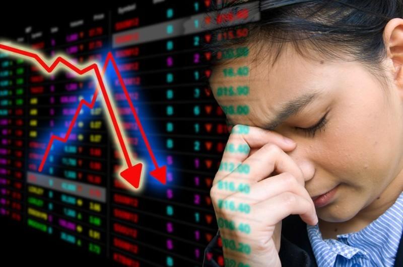 """Chuyên gia tài chính: """"Kênh ngân hàng vẫn là nơi đầu tư an toàn, chắc chắn'"""