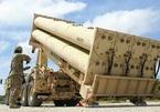 Mỹ 'cuống cuồng' hiện đại hóa phòng thủ tên lửa vì vũ khí mới nhất của Nga