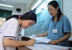 Thi tốt nghiệp THPT 2021: Thí sinh có được bảo lưu điểm bài thi độc lập?