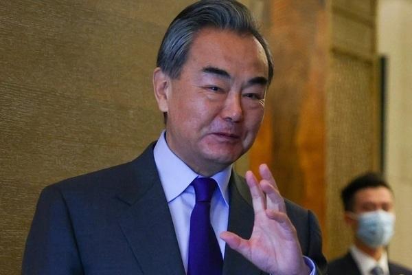 Trung Quốc đang hành động để 'phản đòn' Mỹ?