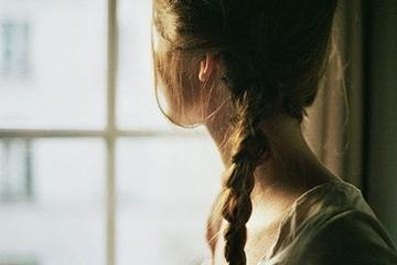 Trao đời con gái sau lời cầu hôn của đại gia, ai ngờ bí mật phía sau khiến tôi hóa đá