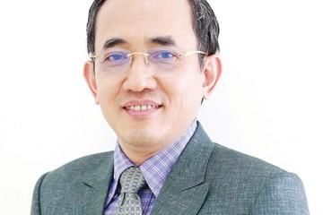 Cuộc phiêu lưu mới của doanh nhân Hồ Xuân Năng