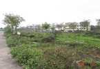 Hàng loạt dự án nhà ở, biệt thự vườn ở Hà Nội bị Sở TNMT kiến nghị thu hồi