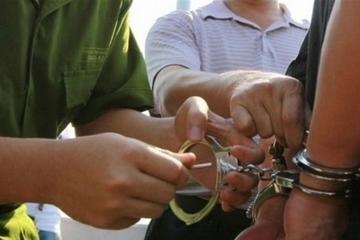 Lý do một nhà báo ở Hà Nội bị bắt giam