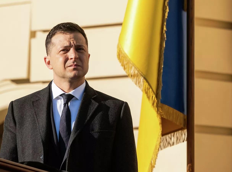 Duma Quốc gia Nga gọi kế hoạch gia nhập NATO của Ukraine là 'ảo tưởng'