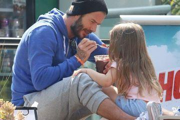 """Không phải tặng """"thẻ đen"""", đây mới là điểm chung trong cách nuôi dạy con của các siêu sao hàng đầu thế giới như David Beckham, Julia Roberts, Hoàng tử William..."""