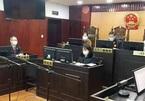 Trung Quốc: Gã đàn ông làm bé gái 10 tuổi có thai lĩnh án tù 12 năm
