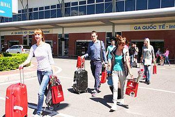 Diễn đàn Du lịch Việt Nam - Saint Petersburg, cơ hội hợp tác và thúc đẩy phục hồi du lịch
