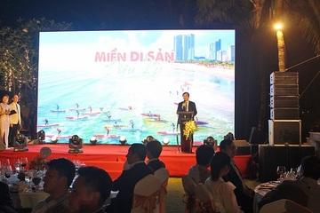"""Triển khai tốt chương trình kích cầu """"Miền di sản diệu kỳ"""", thúc đẩy phục hồi du lịch miền Trung"""