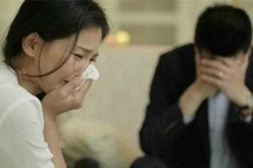 """Bắt gian con rể trong khách sạn, mẹ vợ ngã ngửa khi """"tiểu tam"""" là người không thể ngờ tới"""