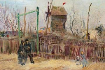 Bị giấu kín hơn một thế kỷ, bức tranh này được bán với giá 19 triệu USD