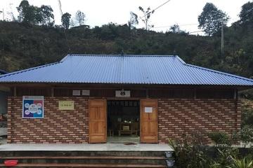 Hà Giang phát triển du lịch và dược liệu ở Tả Phìn Hồ