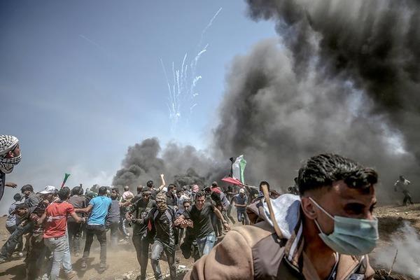 trung đông,israel,palestine
