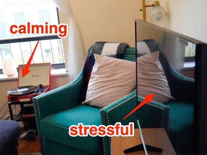Nhà kém 'sang - xịn - mịn', gia chủ tăng stress nếu vẫn giữ những vật dụng này
