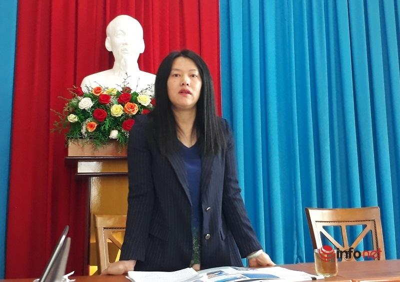 Lâm Đồng: Dùng chất kích thích, 2 Chủ tịch phường bị đình chỉ công tác