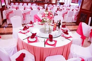 Lừa tổ chức đám cưới, chiếm đoạt của nhà hàng 1,6 tỷ đồng