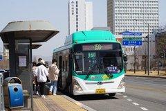 Văn hóa 'nhanh lên' và những cái chết vì tai nạn xe buýt ở Hàn Quốc