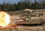 Báo Thụy Điển đánh giá cân bằng lực lượng giữa Nga và NATO