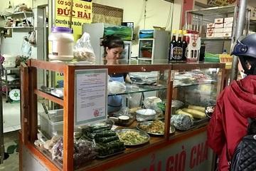 Trà Vinh tăng cường quản lý đảm bảo an toàn thực phẩm