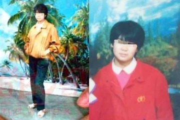 Án mạng kinh hoàng ở ký túc xá Đại học Trung Quốc vẫn bế tắc sau 25 năm