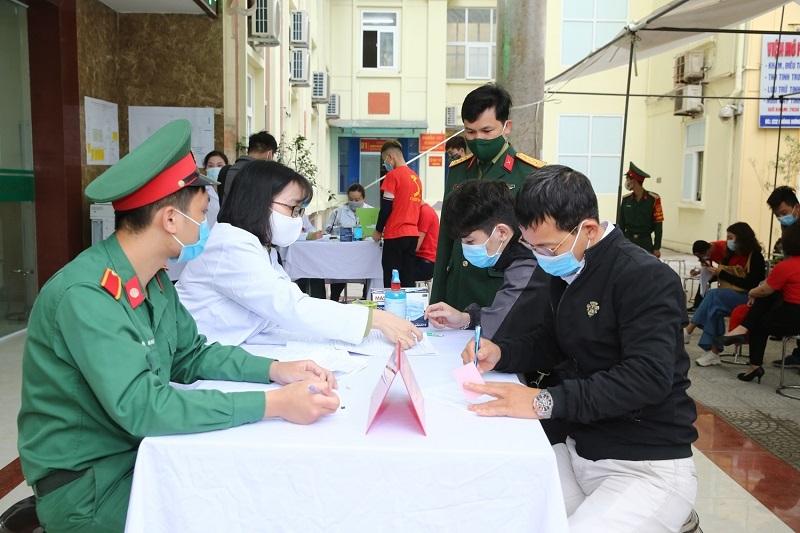 """Vaccine ngừa Covid-19 """"made-in-Vietnam"""" tạo kháng thể tăng 200-500 lần, sẽ được sử dụng trong quý 3"""