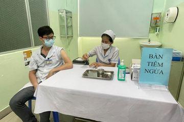 Hơn 800.000 liều vắc xin ngừa Covid-19 COVAX FACILITY về tới Việt Nam
