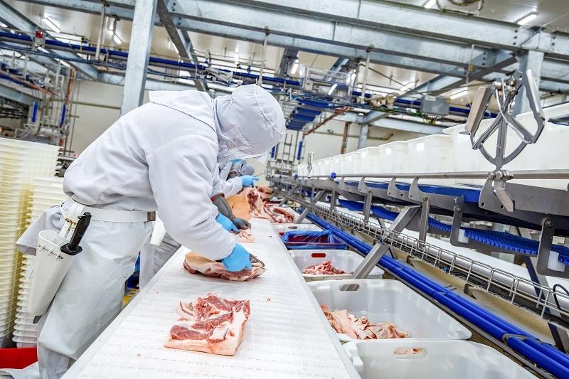 Tỷ phú Nguyễn Đăng Quang: 30-50 triệu khách mua hàng thiết yếu sẽ tiết kiệm 5-10%, nông dân tăng lợi nhuận 5-10%
