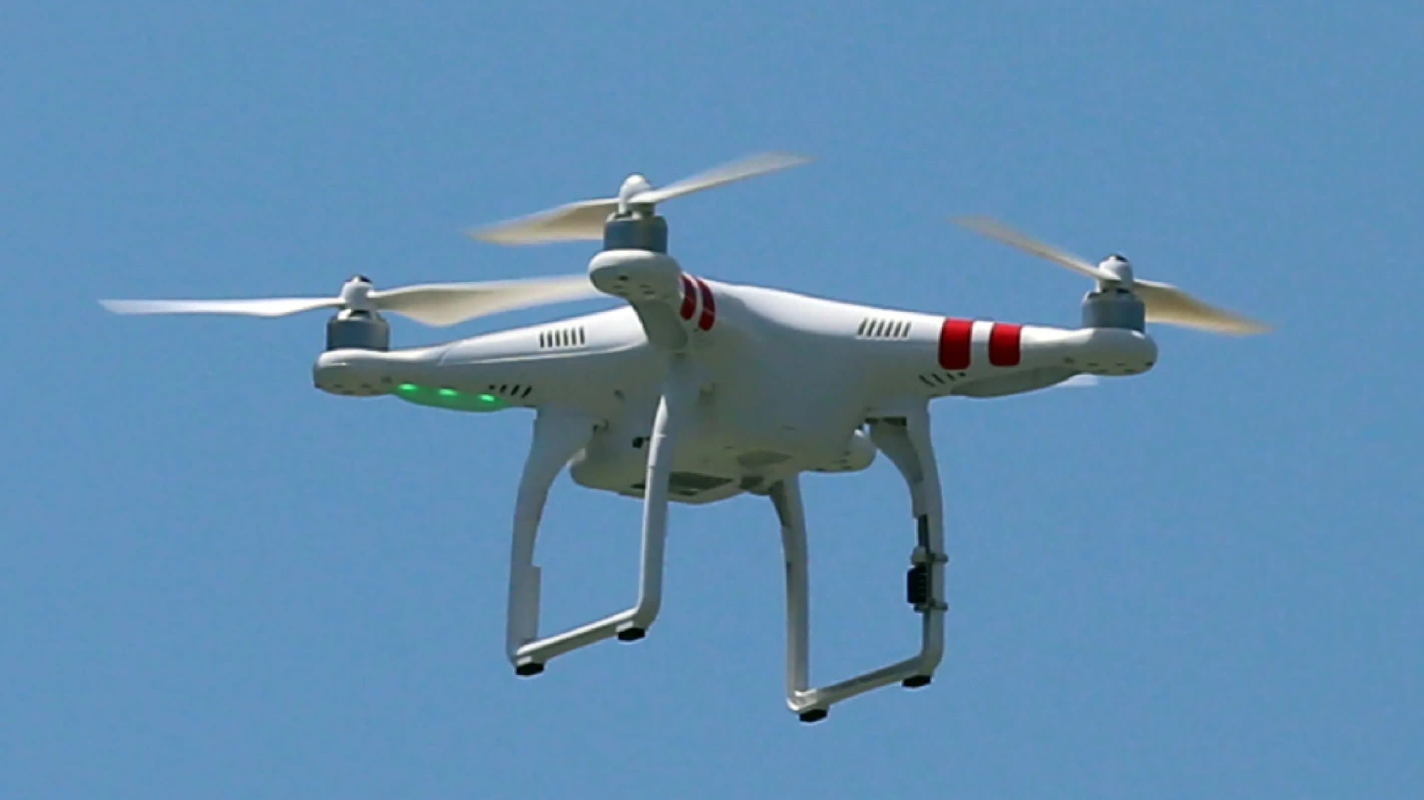 UAV,tàu chiến,Hải quân Mỹ