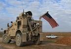 Tình hình Syria: Mỹ chuyển thêm 40 tay súng IS tới căn cứ ở Syria