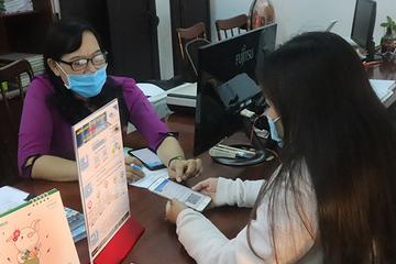 Hà Nội yêu cầu 100% công chức, viên chức cài đặt ứng dụng VssID